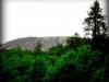 stone-mountain-5-11